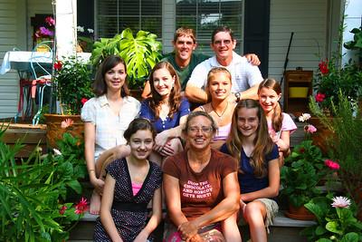 June 13th, 2010