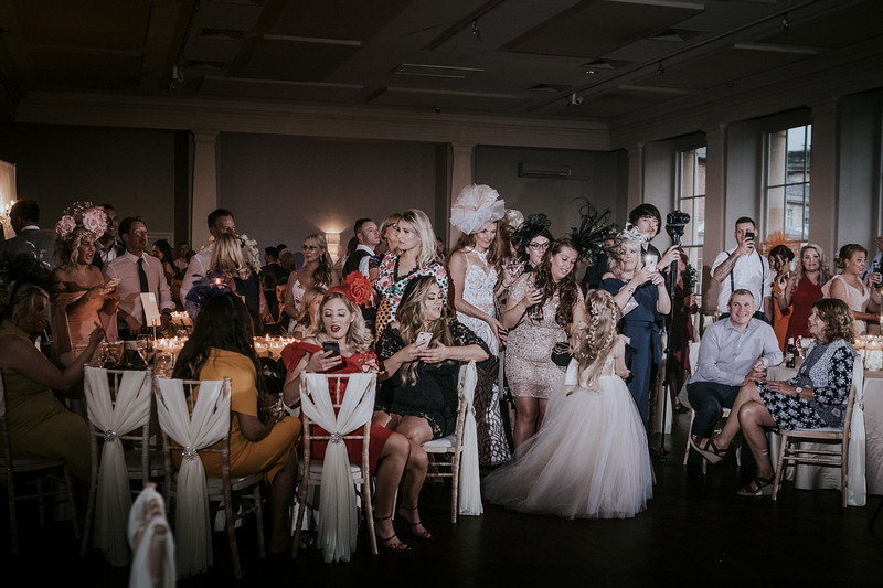 The Wedding of Kaylee and Joseph - 574.jpg