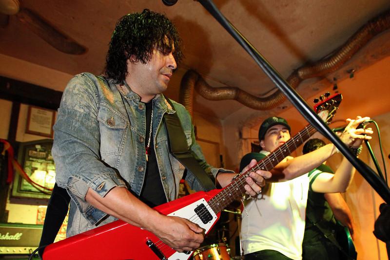 G2 Hialeah Fest 2010 (160).JPG