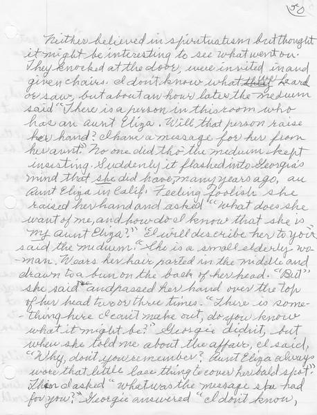 Marie McGiboney's family history_0050.jpg