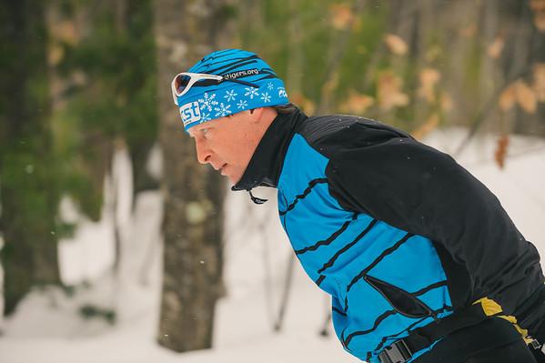 ski tigers - devo & comp 2013-2014