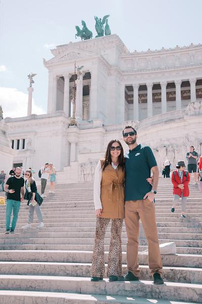 Viagem Itália 27-04-126.JPG