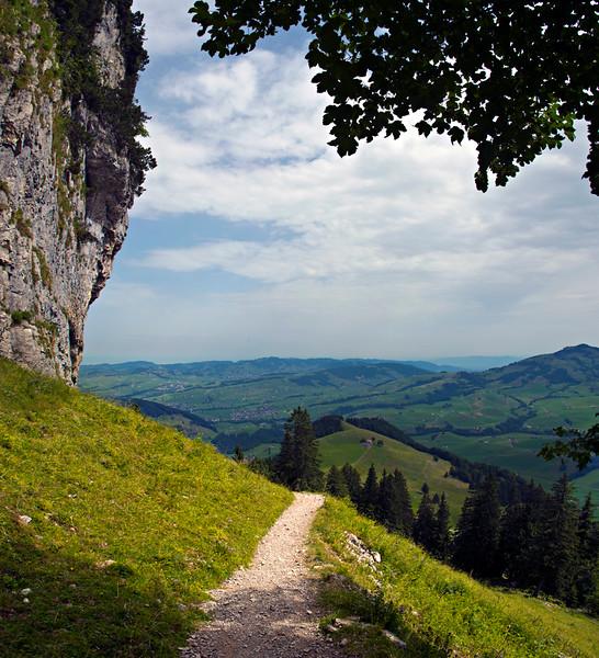 _UnterWildkirchli_Panorama-2.jpg