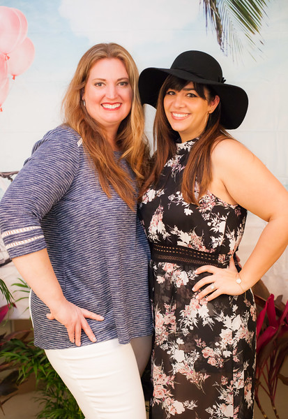 H&HParty-58.jpg