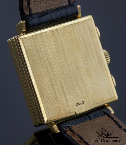 gold watch-2379.jpg
