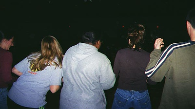 Southbridge High School... February 9, 1999