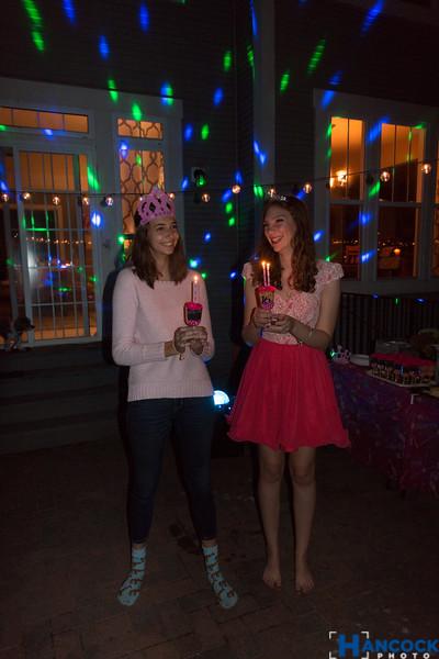Callie 16th Birthday-182.jpg
