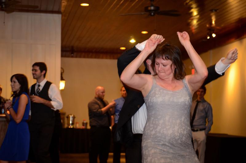 McAfoos Wedding 2014-494.jpg
