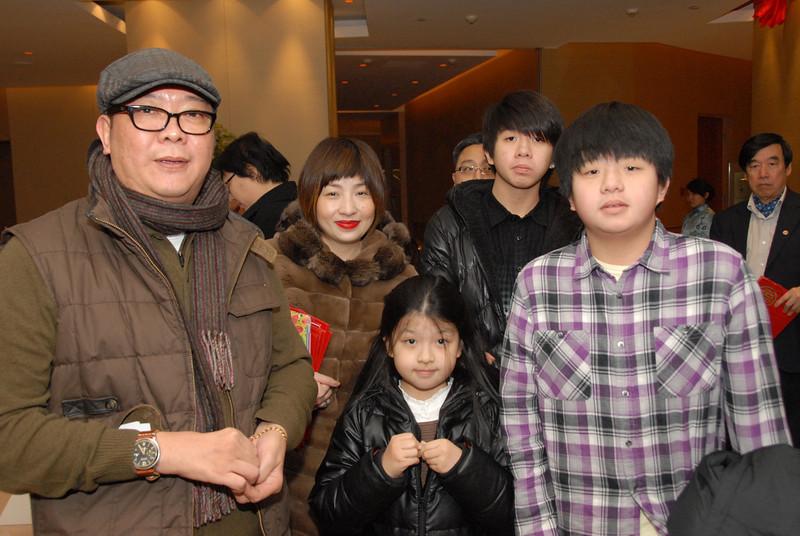 [20120107] MAYCHAM China 2012 Annual Dinner (2).JPG