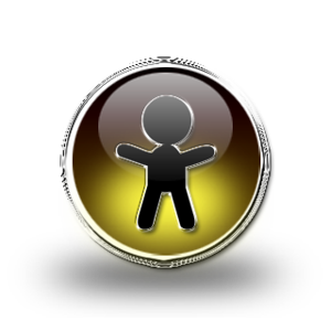 059831-amber-glossy-chrome-icon-people-things-people-child2.png