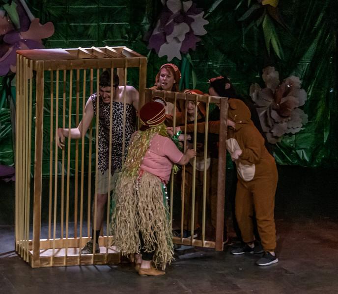 ZP Jungle Book Performance -_5001258.jpg