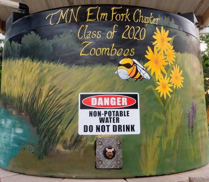 Clear Creek Tank-06276-2.jpg
