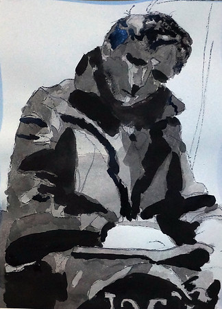 Art Show 2012