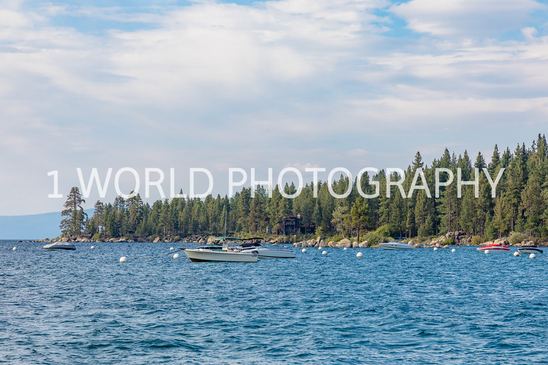 San Fran_Lake Tahoe Trip 2017-1019-52.jpg