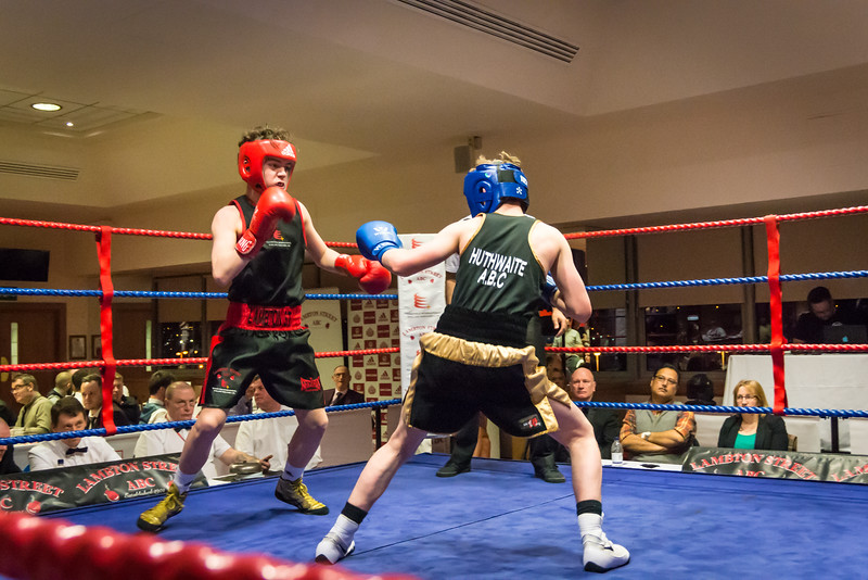 -Boxing Event March 5 2016Boxing Event March 5 2016-17240724.jpg