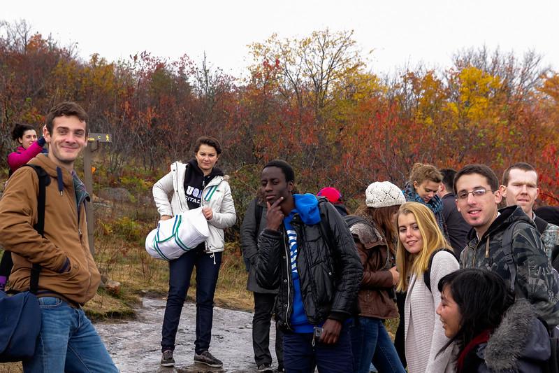 2012-10-06 Colorfest Interstude-0023.jpg
