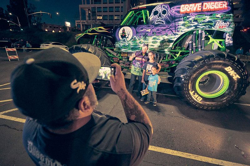 Grossmont Center Monster Jam Truck 2019 236.jpg