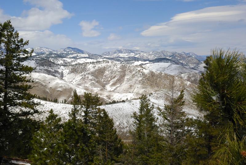 Colorado.040209 046.jpg
