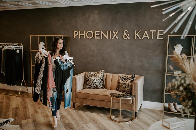 Phoenix and Kate 2020 01-90.jpg