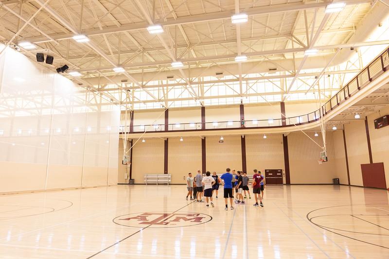 AggieACHIEVE and PEAP Basketball_0074.jpg