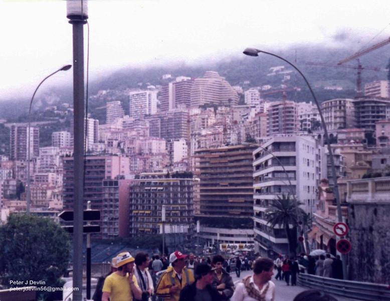 1983-05 F1 Monaco-114.jpg