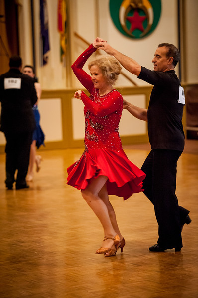 Dance_masters_2016_comp-0237.JPG