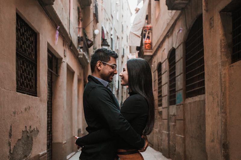 proposal-barcelona-ronak-42.jpg