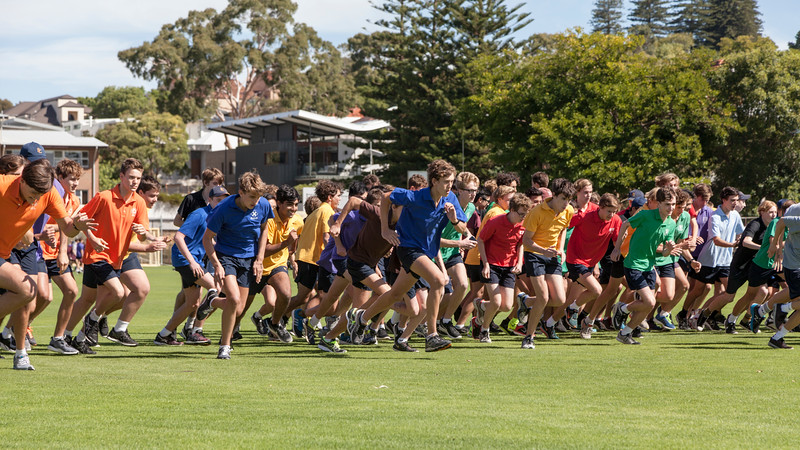 27 March SS CRoss Country  Scotch College 03.jpg