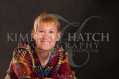Reidy Associates- Deborah Reidy PR Headshot Portrait- Business Advisor Commercial Corporate Photography- Western Mass New England Photo Studio