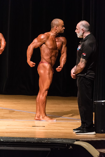 Jay Cutler Invitational October 2019__ERF5262