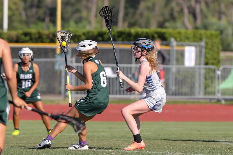 3.22.19 CSN Varsity Lacrosse vs PRHS-61.jpg