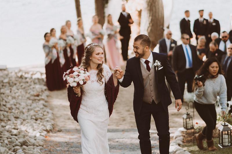 Emily + Rob Wedding 0334.jpg