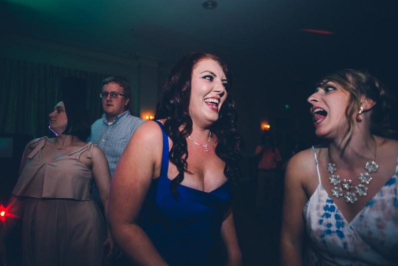 Philadelphia Wedding Photographer - Bernreuther-803.jpg