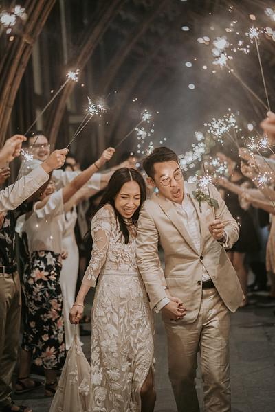 Kelly & Kenny Đà Nẵng destination wedding intimate wedding at Nam An Retreat _AP94660andrewnguyenwedding.jpg