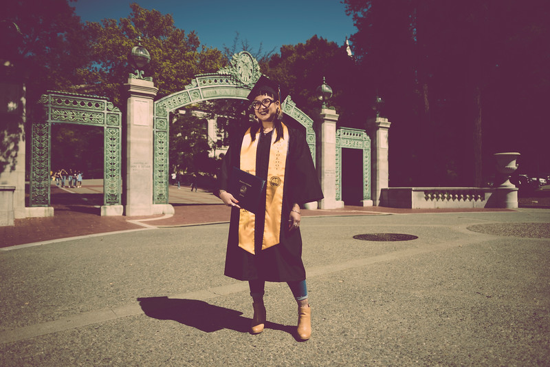 Monica's CAL Grad Pictures-5.jpg