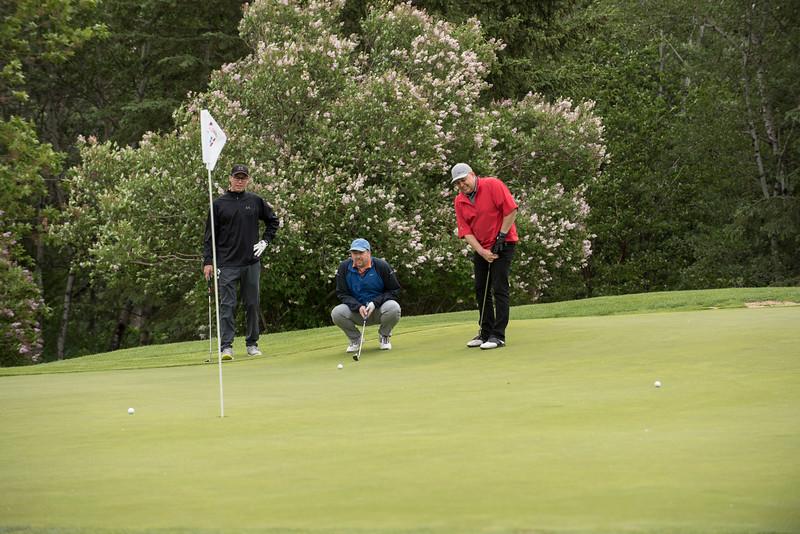 LOC Golf 18-92.jpg