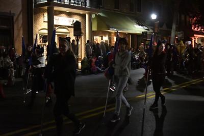 10-16 Halloween Parade
