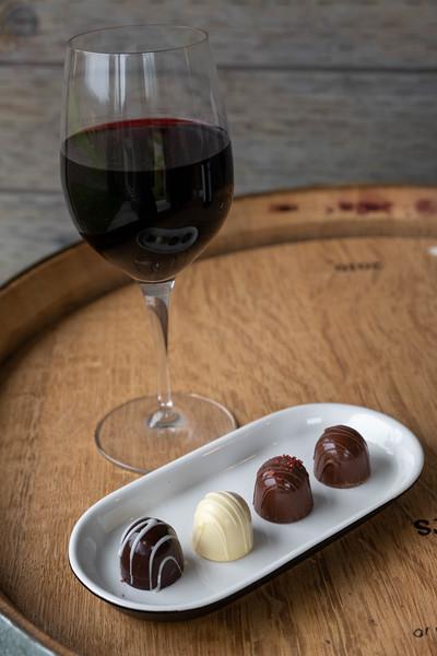Wine and Chocolate_133.jpg