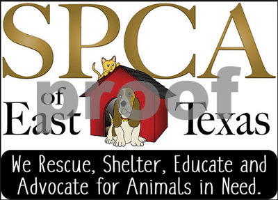 smith-county-receives-large-dog-food-donation-from-anonymous-donor-through-spca