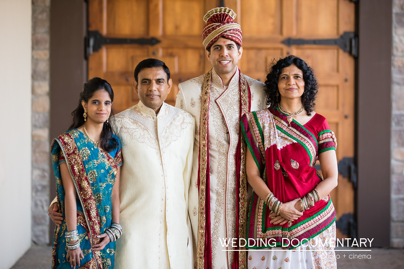 Deepika_Chirag_Wedding-587.jpg