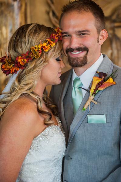 Jodi-petersen-wedding-463.jpg