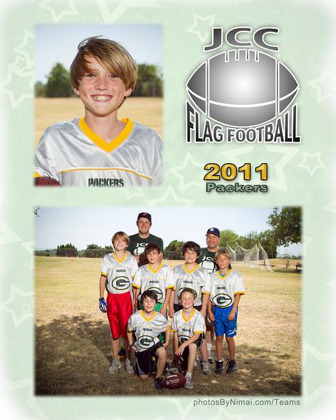 JCC_Football_2011-05-08_13-51-9563.jpg