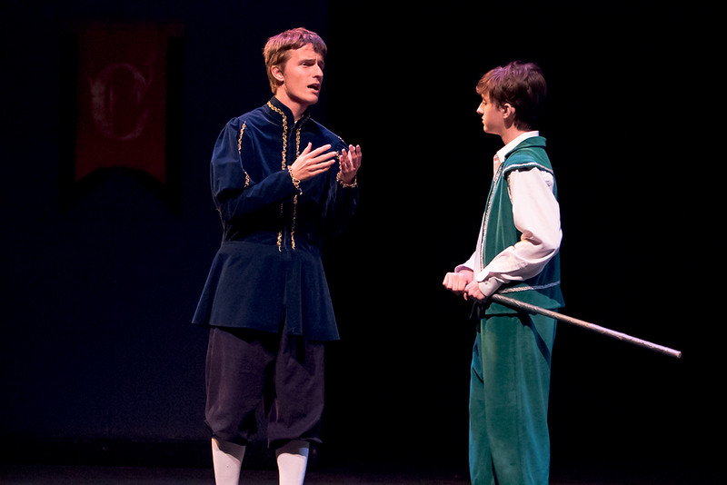 Romeo & Juliet-17.jpg