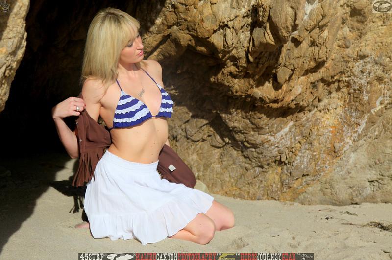 45asurf model swimsuit matador malibu swimsuit pretty woman 45 046,.kl,.,..jpg