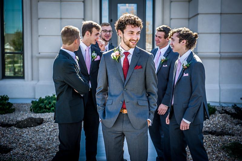 Corinne Howlett Wedding Photos-390.jpg