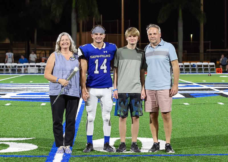 9.25.20 CSN Varsity Football & Cheer Senior Recognition-11.jpg