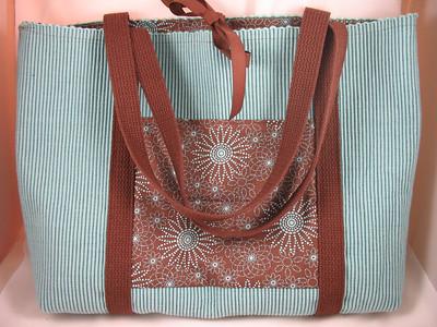 purses::placematpurses