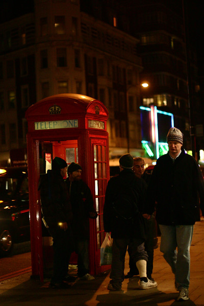 london-street_2179448984_o.jpg