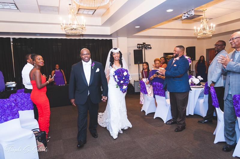 Tinch Wedding Photos-166.JPG