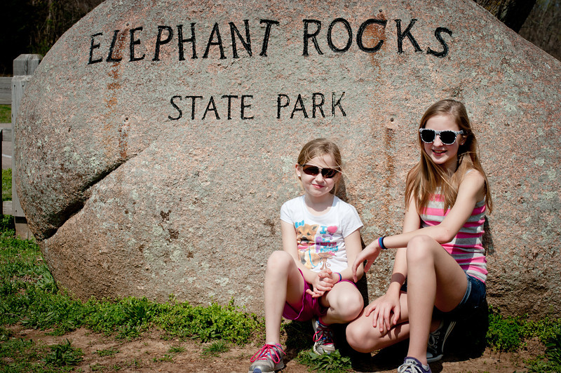 20120319-Elephant Rocks-1841.jpg
